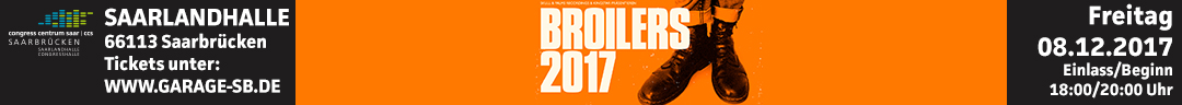 20171208 Broilers
