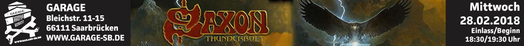 20180228 Saxon
